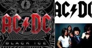 ACDC Oslo tickets