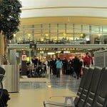 Gardermoen Airport
