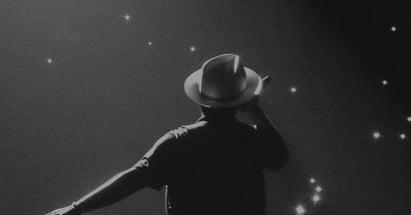 Bruno Mars Oslo 2017