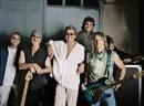 Deep Purple Oslo