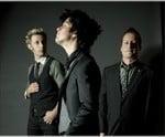 Green Day Oslo