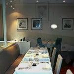 Mares Restaurant