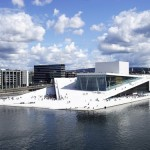 Oslo Guide