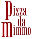 Pizza da Mimmo