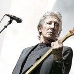 Roger Waters in oslo 2013