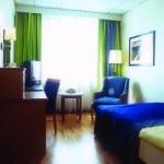 Thon Hotel Munch