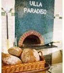Villa Paradiso Restaurant